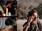 video-pengerebekan-pasangan-mesum-di-gunung-viral-fiersa-besari-komentari-adegan-tarik-selimut.jpg