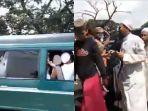 video-rombongan-berdoa-di-pos-penyekatan-suramadu-viral-di-media-sosial.jpg