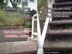 video-tiktok-salah-seorang-warganet-yang-berkunjung-ke-villa-soekarno.jpg
