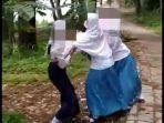 video-viral-di-wa-menampilkan-dua-orang-wanita.jpg