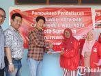 vinsensius-awey-mengembalikan-formulir-pendaftaran-di-partai-solidaritas-indonesia.jpg