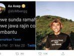 viral-cuitan-wanita-jawa-cocok-jadi-pembantu-dihujat-netizen.jpg