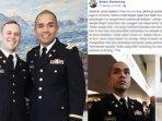 viral-curhatan-seorang-ayah-yang-anaknya-sukses-jadi-perwira-militer-as.jpg