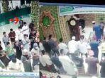 viral-di-media-sosial-video-pria-menampar-imam-yang-sedang-salat.jpg