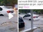 viral-mobil-bmw-putih-yang-hanyut-karena-terbawa-arus-banjir-di-jakarta.jpg