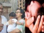 viral-nama-bayi-alhamdulillah-rejeki-hari-ini-yang-akhirnya-motif-orang-tuanya-terungkap.jpg