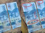 viral-uang-pecahan-rp-50000-palsu-diduga-beredar-di-brebes-ini-cara-bedakan-uang-palsu-dan-asli.jpg