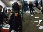 viral-video-kericuhan-di-pos-penyekatan-jembatan-suramadu-di-surabaya-warga-madura-berebut-ktp.jpg