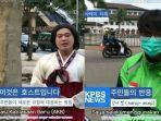 viral-video-pembawa-berita-covid-19-berbahasa-sunda-dengan-logat-korea.jpg