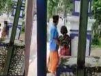 viral-video-pria-madura-berpeci-telanjangi-wanita-di-jalan-polisi-turun-tangan.jpg