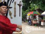 viral-video-spanduk-sambutan-ke-petinggi-indonesia-mercusuar-dunia.jpg