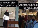 viral-video-yang-memperlihatkan-mahasiswa-sedang-kuliah-di-sebuah-mall.jpg