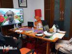 virtual-meeting-bupati-ipuk-kampus-di-banyuwangi.jpg