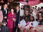 wajah-beda-sby-di-foto-lebaran-keluarga-tanpa-ani-yudhoyono-mantu-berusaha-senyum.jpg