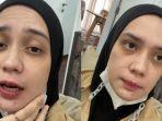 wajah-putri-anne-istri-arya-saloka-tanpa-make-up111.jpg