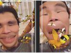 wajah-reino-barack-saat-dijahili-oleh-istrinya-di-instagram.jpg
