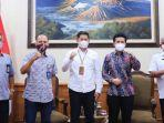 wakil-gubernur-jatim-emil-dardak-pt-pos-indonesia.jpg