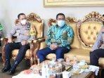 wakil-ketua-dprd-jawa-timur-anwar-sadad-bertemu-dengan-kepolisian-di-daerah-jelang-pilkada-2020.jpg