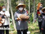 wakil-menteri-pertanian-ri-harvick-hasnul-qolbi-kabupaten-trenggalek.jpg