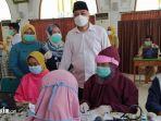 wali-kota-eri-cahyadi-tinjau-vaksinasi-ponpes.jpg