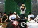 wali-kota-malang-sutiaji-memberikan-sambutan-dalam-agenda-safari-ramadan-di-masjid-roisiyah-jodipan.jpg