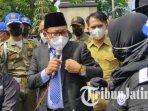 wali-kota-malang-sutiaji-menemui-demonstran-dari-serikat-buruh-migran-indonesia-sbmi-malang-raya.jpg