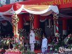 wali-kota-surabaya-tri-rismaharini-bertugas-sebagai-inspektur-upacara.jpg