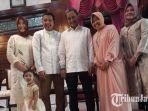 walikota-surabaya-tri-rismaharini-dan-keluarga_20180615_115132.jpg