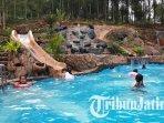 wana-wisata-bernah-de-vallei-di-desa-kembangbelor-kecamatan-pacet-kabupaten-mojokerto.jpg