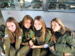 wanita-israel-yang-terjun-ke-dunia-kemiliteran.jpg