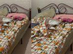 wanita-viral-curhat-tragedi-mengerikan-jam-3-malam-setelah-dengar-benda-terjatuh-di-kamarnya.jpg