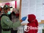 warga-akan-menggunakan-hak-pilihnya-di-pilwali-blitar-2020-di-tps-06-kelurahan-kauman-ilustrasi-tps.jpg