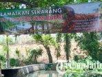 warga-desa-ngenep-kecamatan-karangploso-malang-mengecam-pembangunan-perumahan-taman-tirta.jpg