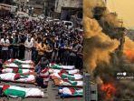 warga-palestina-menggelar-shalat-jenazah-dan-asap-tebal-serta-api-membumbung.jpg