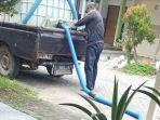 warga-perumahan-pps-beli-air-bersih-pdam-mampet.jpg