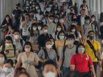 warga-thailand-mengenakan-masker-untuk-menjaga-diri-dari-risiko-terpapar-virus-corona.jpg
