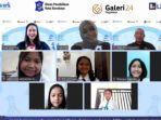 webinar-dokter-cilik-batch-2020-by-lifepack-dan-jovee-yang-didukung-oleh-pt-pegadaian.jpg