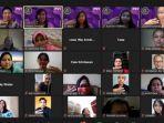 webinar-facing-new-normal-as-innovative-teacher.jpg
