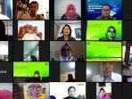 webinar-geliat-airlangga-seri-16-universitas-airlangga-surabaya-komunikasi-risiko-di-masa-pandemi.jpg