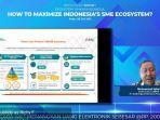 webinar-how-to-maximize-indonesias-sme-ecosystem.jpg