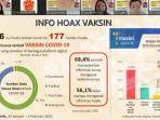webinar-nasional-bertajuk-fakta-dan-hoaks-seputar-vaksin-covid-19.jpg