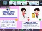 webinar-training-dokter-cilik-batch-2020-bersama-lifepack-dan-jovee.jpg