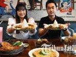 weby-resto-di-citraland-surabaya-menyajikan-masakan-khas-indonesia-menu-andalan-nasi-empal-weby.jpg