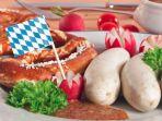 weisswurst-adalah-kuliner-khas-munchen-atau-munich_20180315_192833.jpg