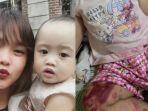 wella-wewel-dan-putrinya_20180523_094449.jpg