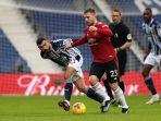 west-bromwich-albion-tahan-imbang-manchester-united.jpg