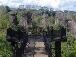 wisata-batu-soon-berlokasi-di-desa-solor-kecamatan-cermee-kabupaten-bondowoso-jawa-timur.jpg