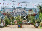wisata-pantai-kelapa-yang-berada-di-kelurahan-panyuran-kecamatan-palang.jpg