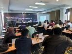 workshop-pelatih-kepala-klub-peserta-liga-3-jawa-timur-hotel-quest-darmo-surabaya.jpg