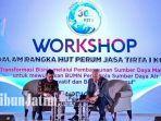 workshop-transformasi-bisnis-pjt-1-di-jw-marriott.jpg